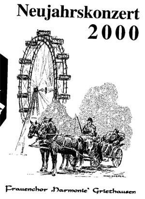 1998 dzintars lettischer Frauenchor
